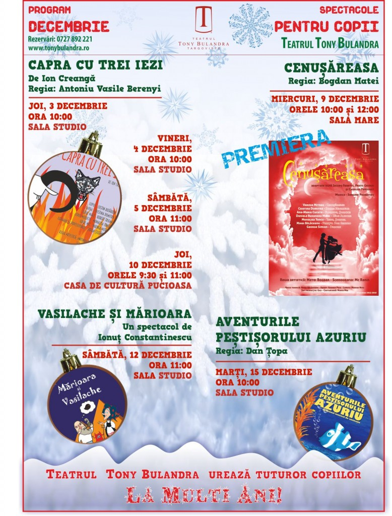 program-copii-dec-2015-06