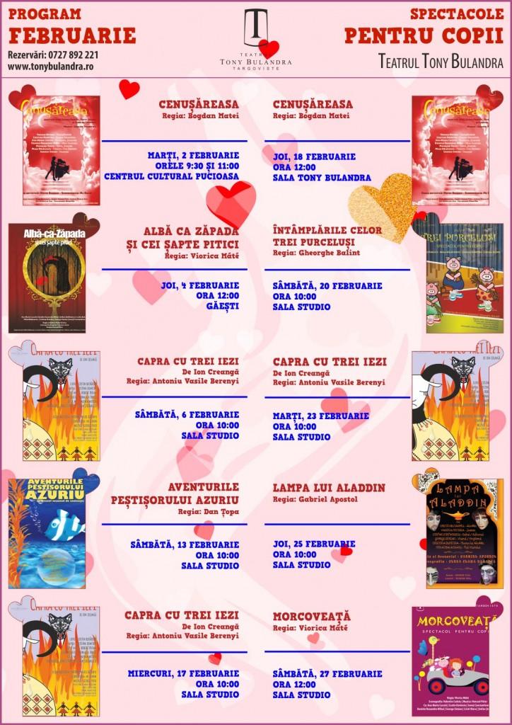 program-copii-feb-2016-02