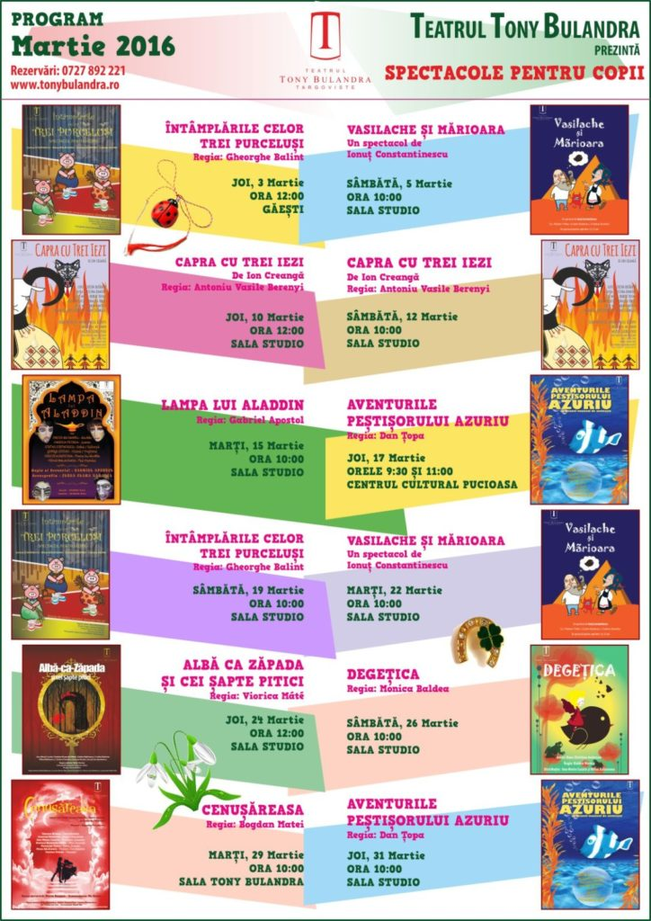 program-copii-mart-2016-05