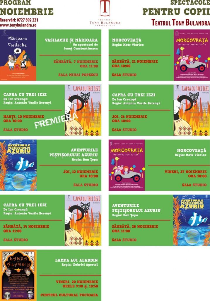program-copii-nov-2015-04