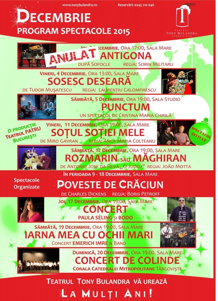 program-dec-2015-50x70-04a