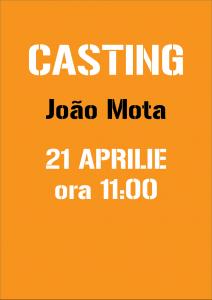casting joao mota-01