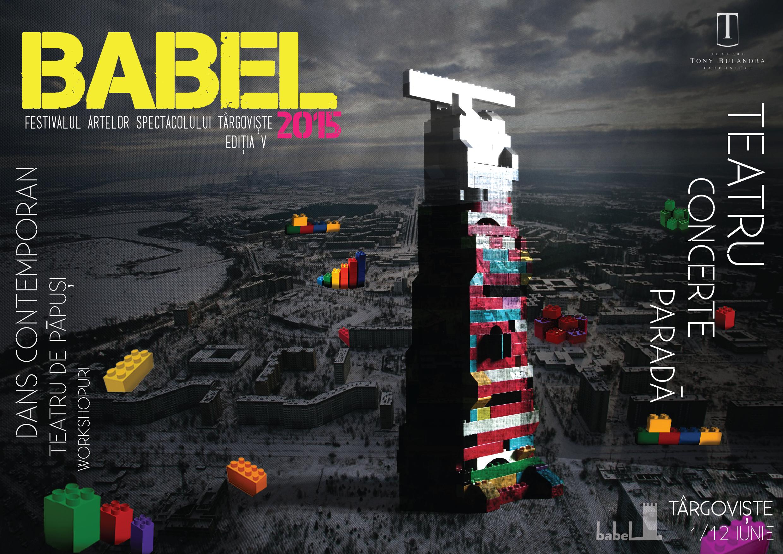 babel oriz-01