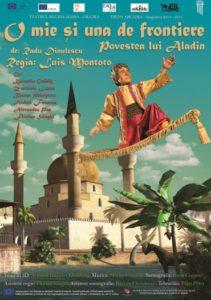 O-mie-si-una-de-frontiere-Povestea-lui-Aladin-370x525