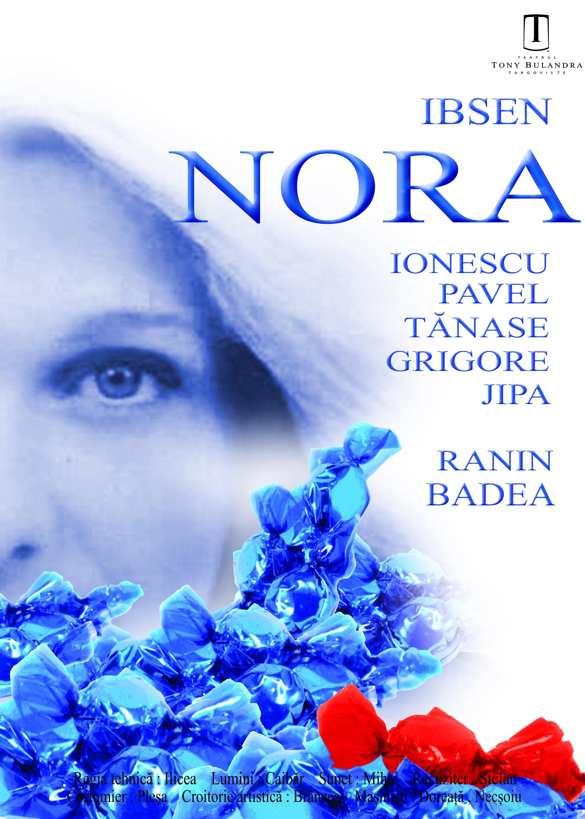 afis-nora-site