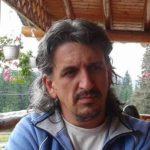 costin-butaroiu-profil