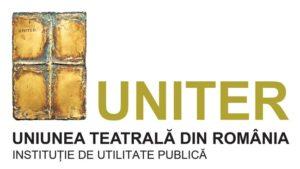 uniter-sigla