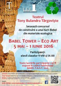 afis-babel-eco-art-03