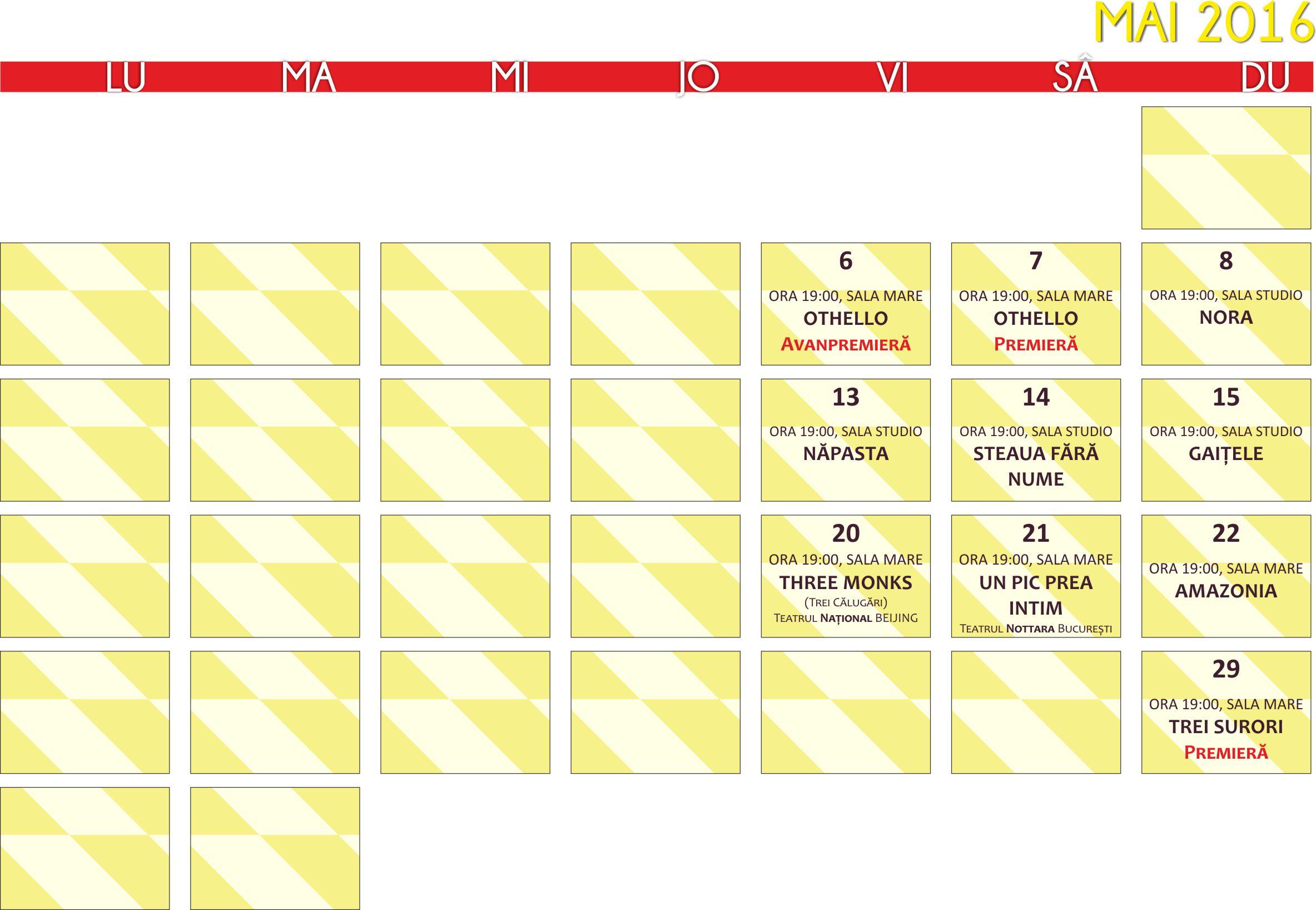 program-site-mai-2016-04