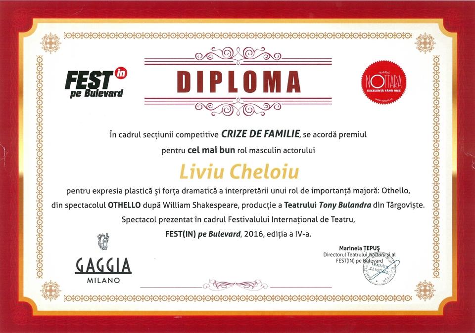 diploma-liviu-cheloiu-nottara-othello-2