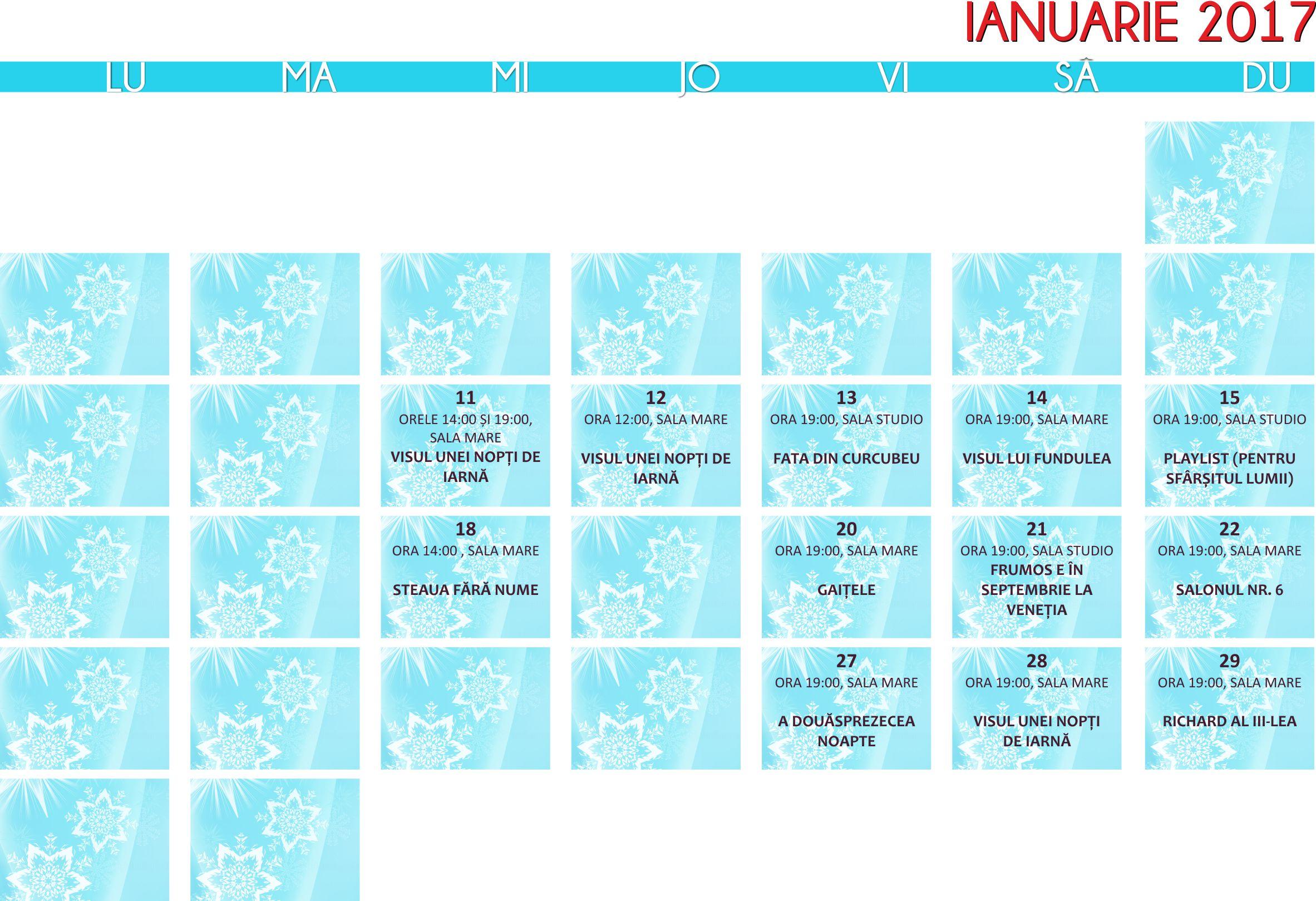 program ian