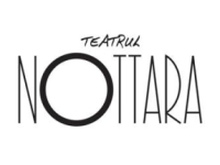 (Română) Teatrul Nottara
