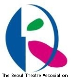 The Seoul Theatre Association