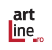 artLine.ro