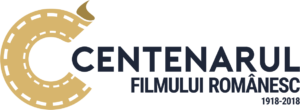 [:ro]MAREA UNIRE, ROMÂNIA LA 100 DE ANI - Film documentar[:] @ Teatrul Tony Bulandra - Sala Mare | Târgoviște | Județul Dâmbovița | România