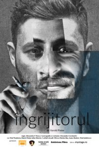 [:ro]ÎNGRIJITORUL[:] @ Teatrul Tony Bulandra - Sala Studio | Târgoviște | Județul Dâmbovița | România