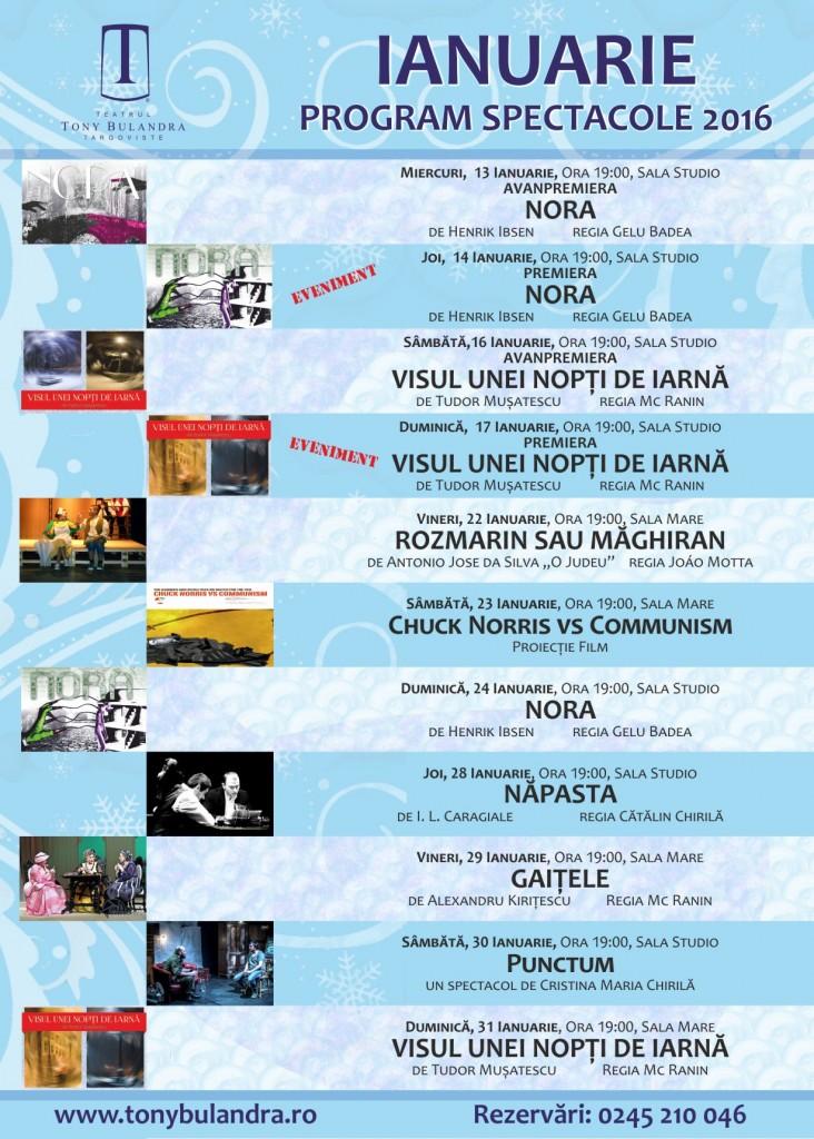 program-ian2016-50x70-04