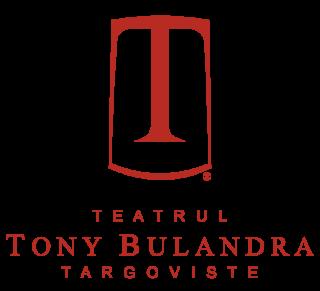 TEATRUL TONY BULANDRA