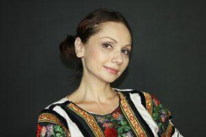 camelia-varga-profil-foto-1