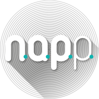 NAPP Project